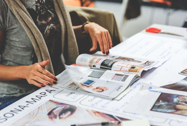 vWire helps you make sure your vegan business news doesn't get passed over with these handy press release tips