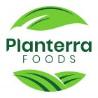 Planterra Foods Extends Gratitude to Key Plant-Based Brands that Helped Establish the Category's Growth and Rise