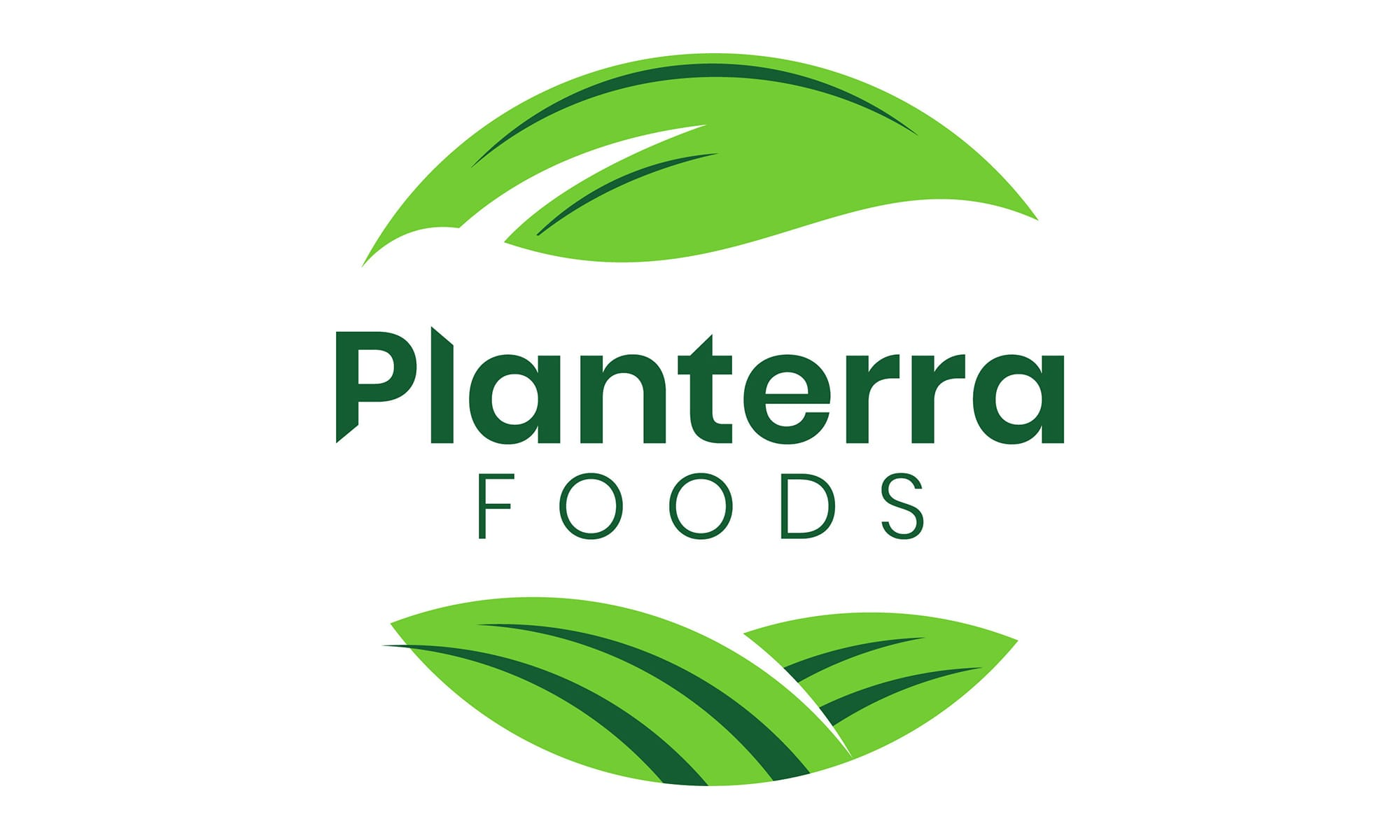 Planterra Foods' CEO Pens Open Letter In The New York Times To Address Evolution Of Plant-Based Food Category