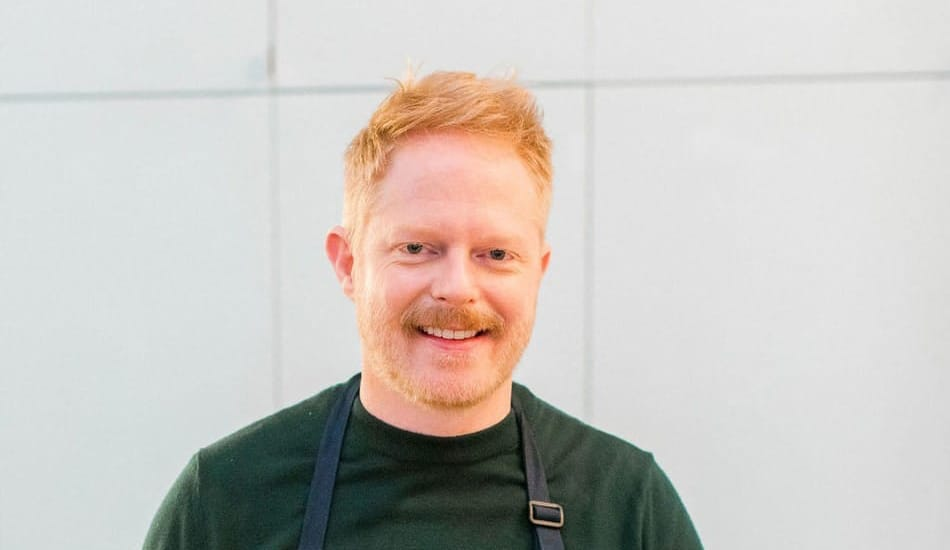 OZO™ Brand And Jesse Tyler Ferguson Join Forces To Promote The Line Of OZO Plant-Based Protein Products That Uniquely Provide Unbelievable Taste, Clean Ingredients And Strong Nutrition