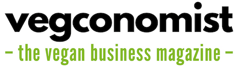 vegconomist logo