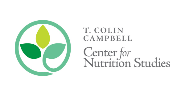 The T. Colin Campbell Center for Nutrition Studies (CNS) Announces a Micro-grant Opportunity