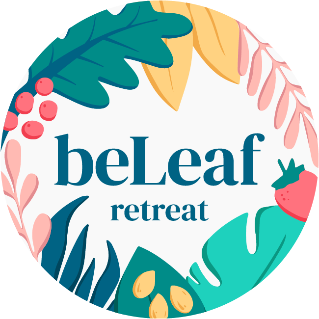 Gabby Reece, Hannah Teter and More to Headline 2-Day beLeaf Retreat