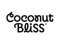 Coconut Bliss® Launches New At-Home Ice Cream Machine, The Bliss Maker™, Delivering a Healthier and Cleaner Indulgence Right in Time for the New Year
