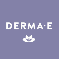 DERMA E Helps Consumers Turn Back The Clock; Brand Re-Launches New and Enhanced Firm + Lift Line