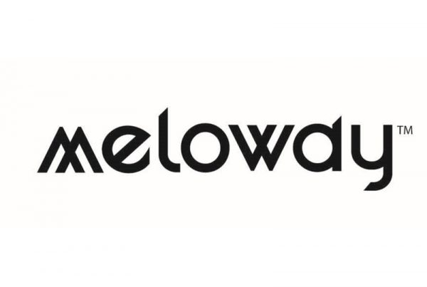 Meloway products are 100% vegan, cruelty-free, packed with quality ingredients like Keratin and Argan Oil and feature intensely pigmented colors.