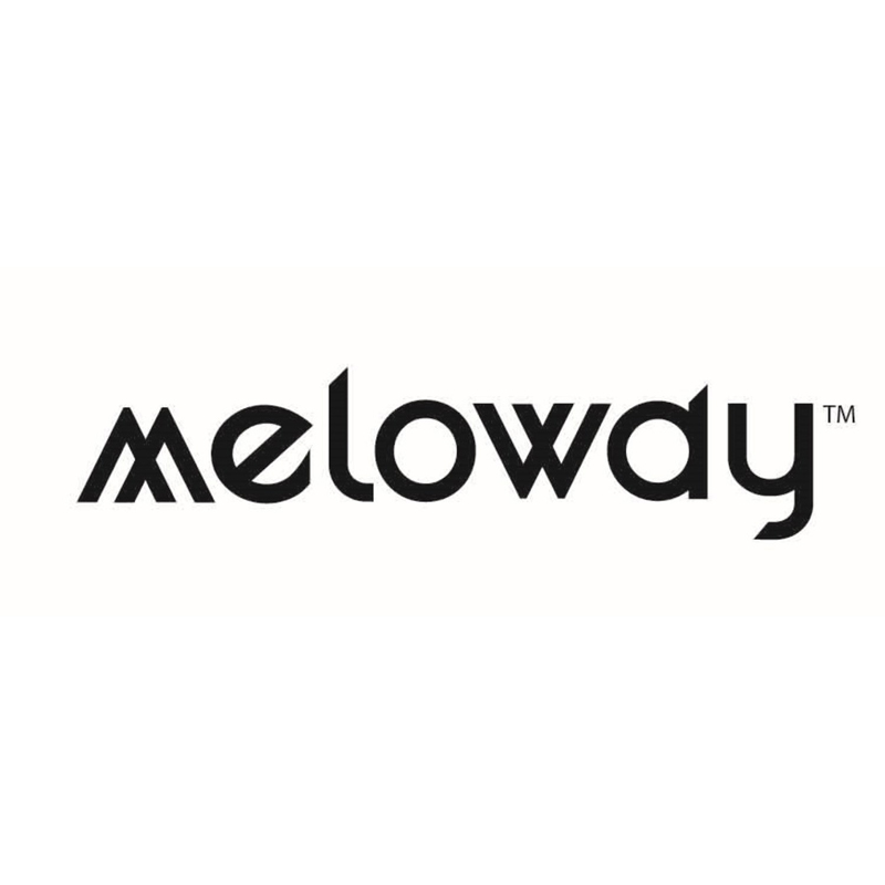 Meloway Makeup Expands Distribution with Amazon