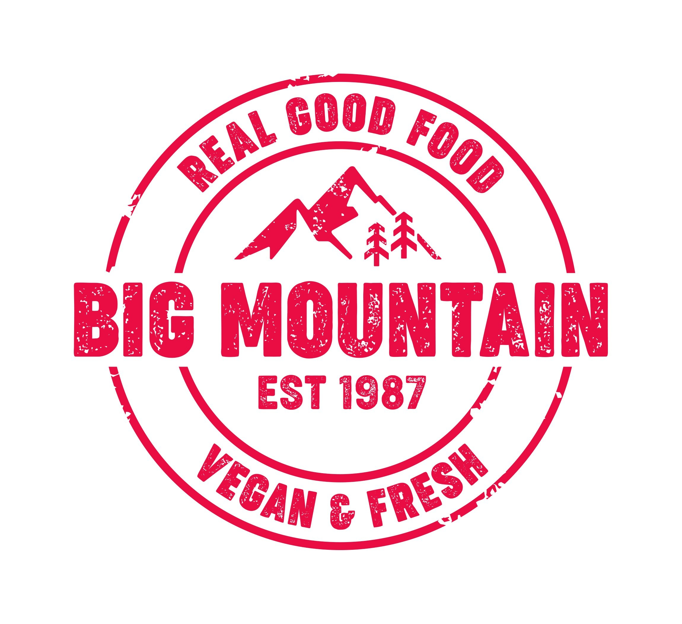 Mother-daughter's Big Mountain Foods expands into 70,000 sq. ft. facility with aim to make plant-based foods more accessible