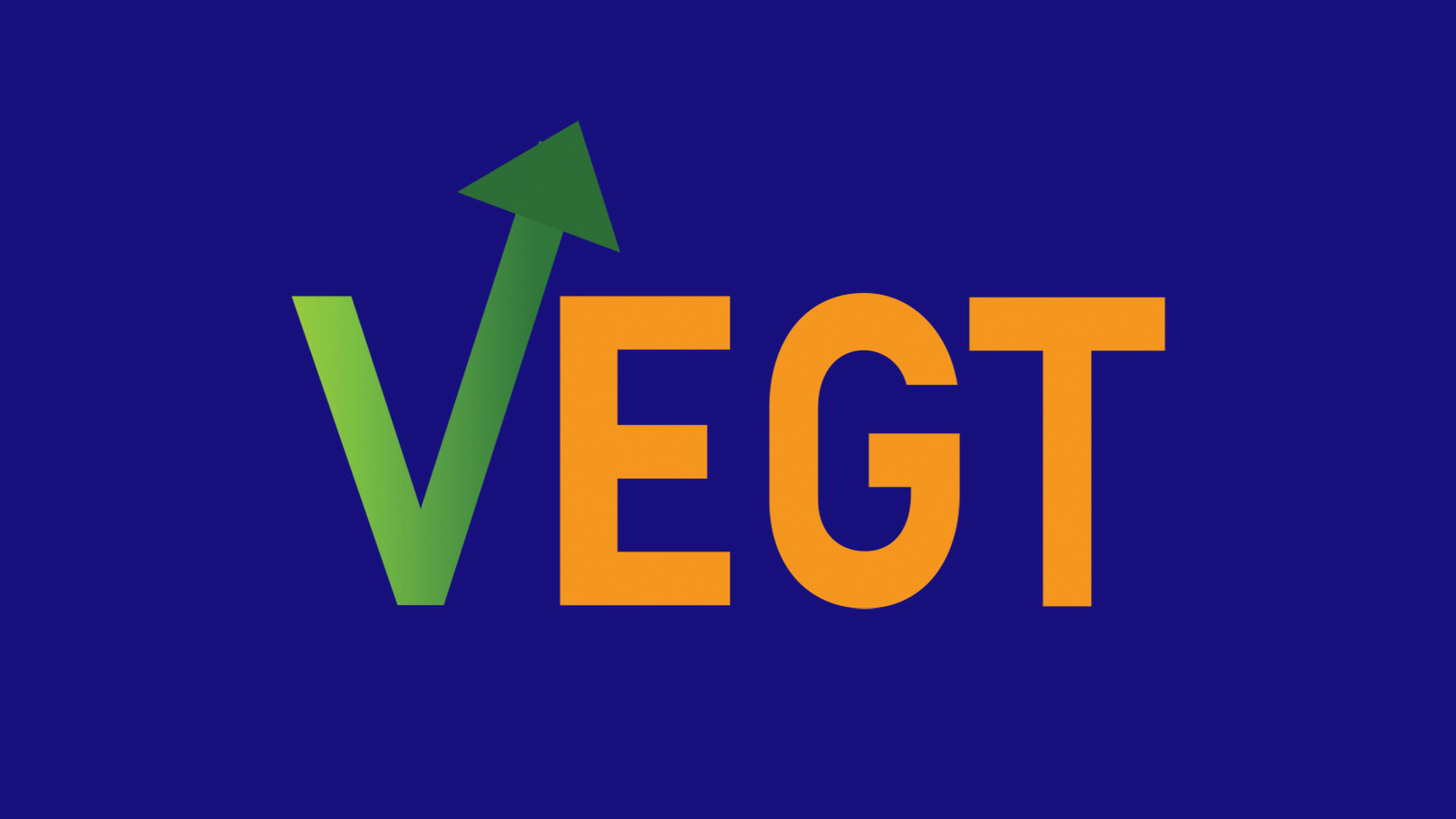 VegTech™: The Global Vegan Impact and Innovation Index™ and Live Ticker Launch for the First Vegan Dow Jones-type Index