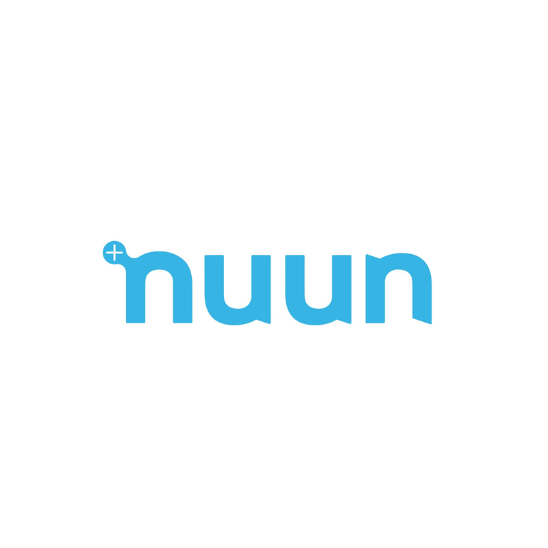 Introducing Nuun Energy, A Clean Boost With A Lasting Lift