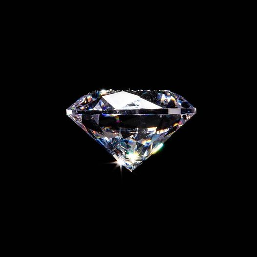 Aether Creates The World's First Certified Vegan Diamonds