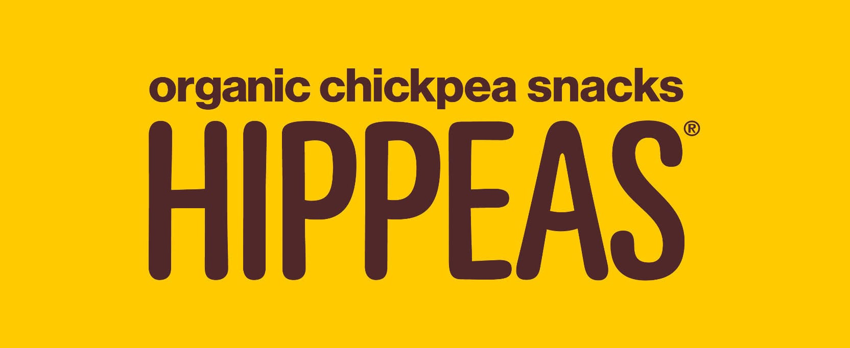 HIPPEAS® Spreading Peas & Love With a Pledge to Whole Kids Foundation