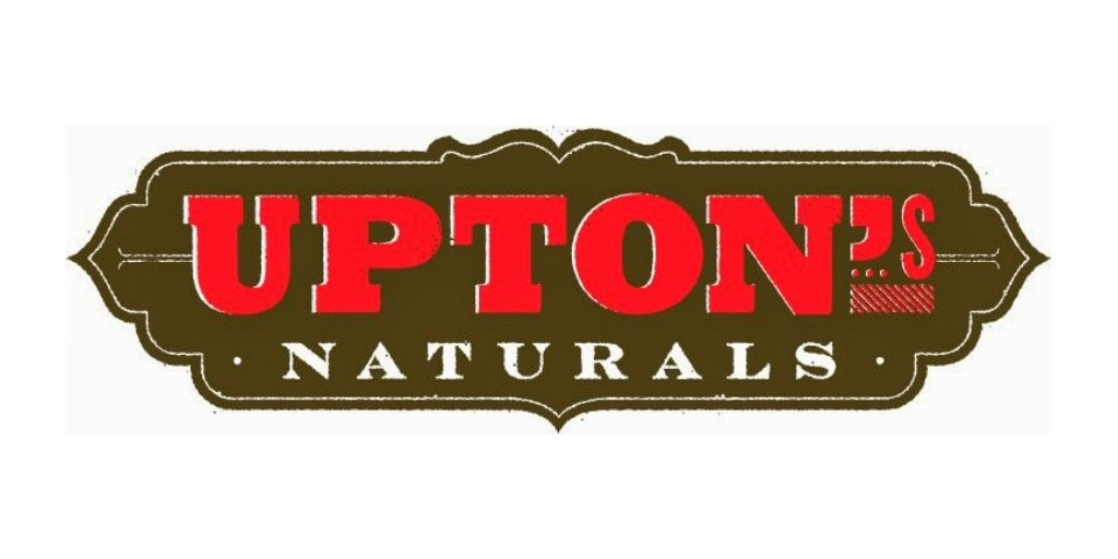Upton's Naturals Partners with Dot Foods