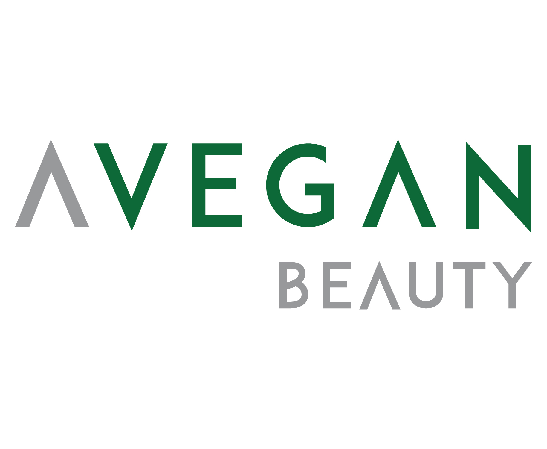 AVEGAN Beauty is the First Business to Sell Shares on the World's First Vegan Crowdfunding Platform