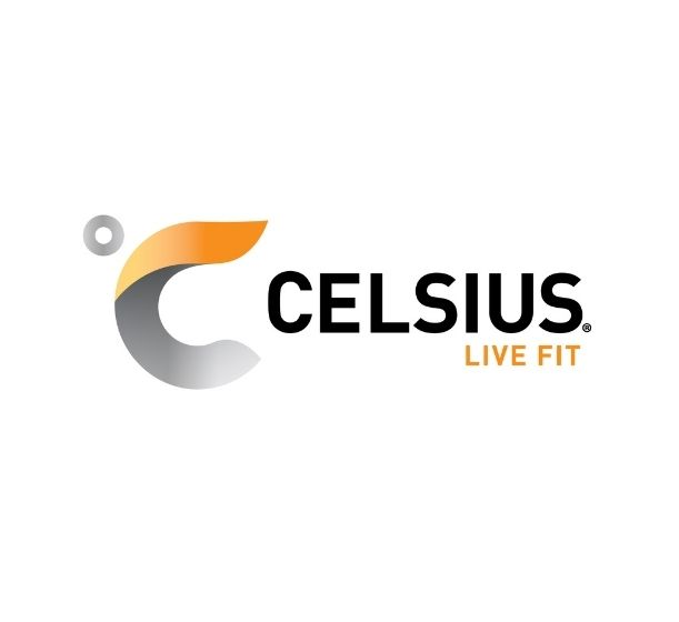 Celsius Holdings Announces Proposed Public Offering of Common Stock