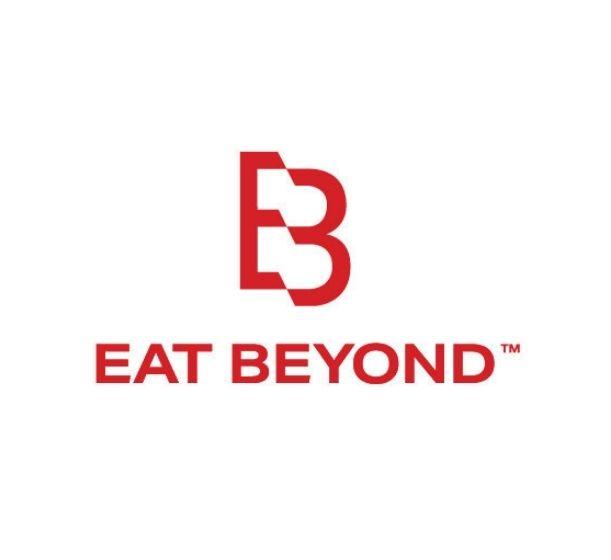 Eat Beyond Portfolio Company Plant Power Raises $7.5 Million