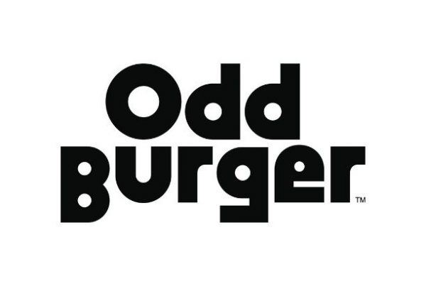 Globally Local Technologies Inc. (TSXV: GBLY), founder of one of the world's first vegan fast-food chains and first to go public, today announced it will rebrand as Odd Burger Corporation.