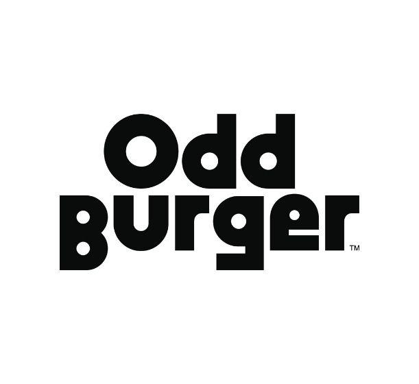Globally Local Technologies Rebrands as Odd Burger Corporation