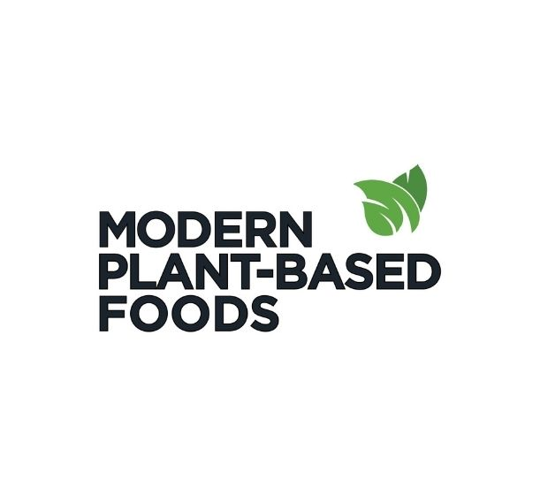Modern Plant-based Foods Starts New Division Modern Seafood and Begins Research and Development on Plant-based Smoked Salmon
