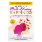Black Vegan Author Launches Guide to Happiness During National Turmoil