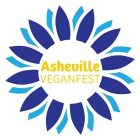 On Sunday, October 3, 2021, we are back in Asheville, NC for Asheville Veganfest, an event to promote vegan-friendly businesses and organizations' resources in the Asheville area and beyond.