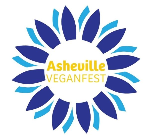 Asheville Veganfest is Back in Pack Square Park