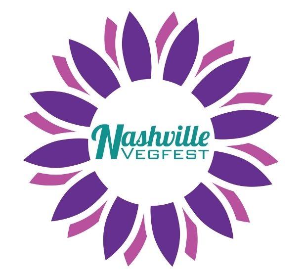 Nashville Vegfest 2021 is back at the Nashville Fairgrounds