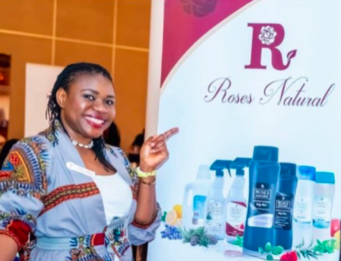 Roses Natural Truly Prioritizes Both its Customers and the Planet