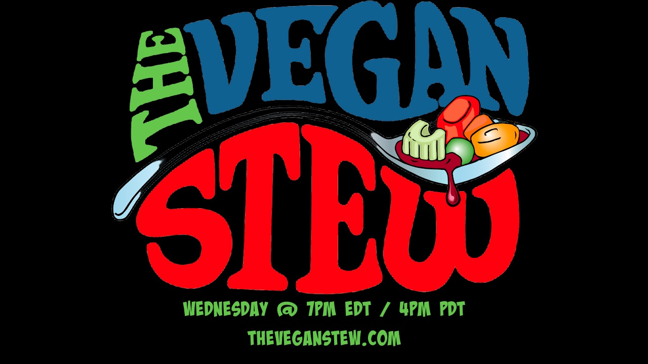 The Vegan Stew is Planning on Stirring the Pot